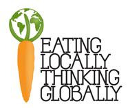 EATING LOCALLY THINKING GLOBALLY